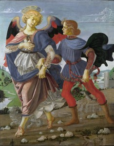800px-Workshop_of_Andrea_del_Verrocchio._Tobias_and_the_Angel._33x26cm._1470-75._NG_London