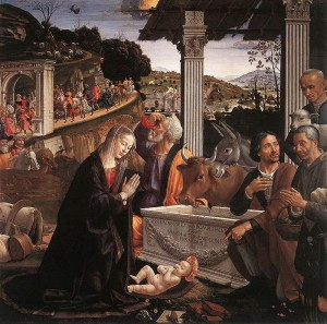800px-Cappella_Sassetti_Adoration_of_the_Shepherds