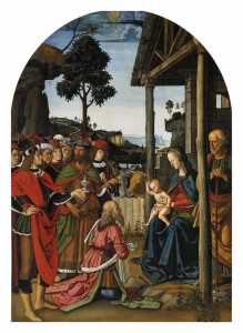 800px-Pietro_Perugino_cat06
